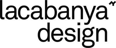 lacabanya design