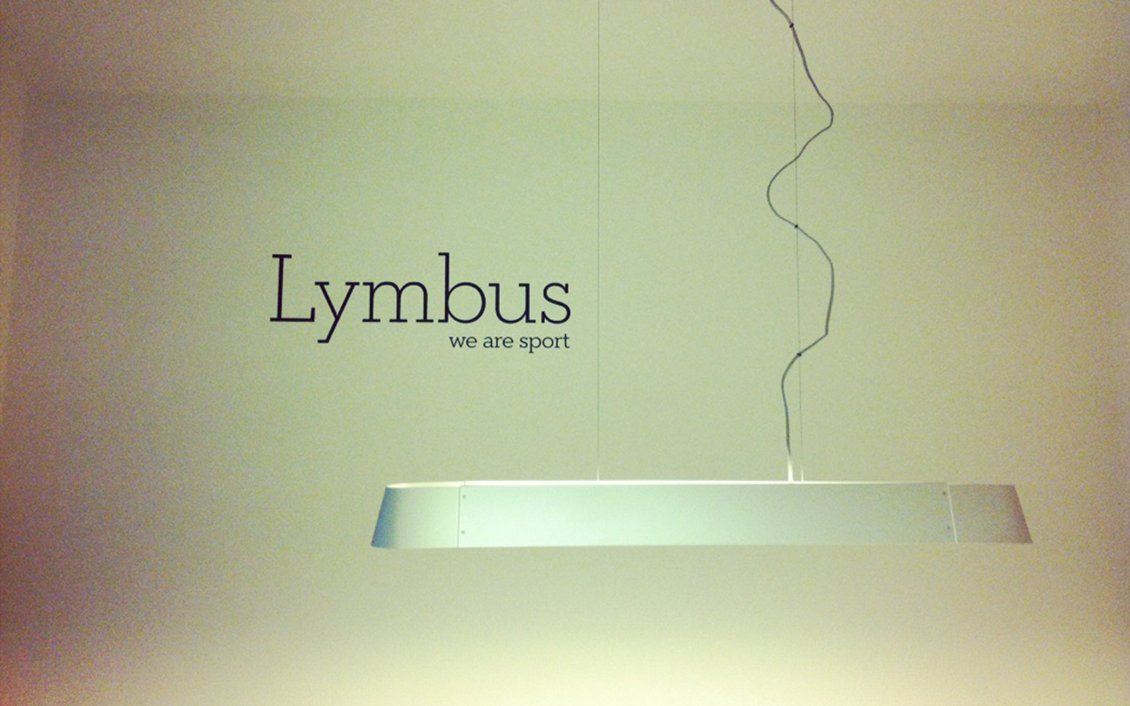 Lymbus office BCN